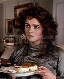 Howards End - Helena Bonham Carter