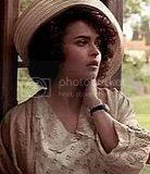 Howards End - Helen at wits end