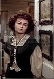 Howards End - Edwardian avante-garde